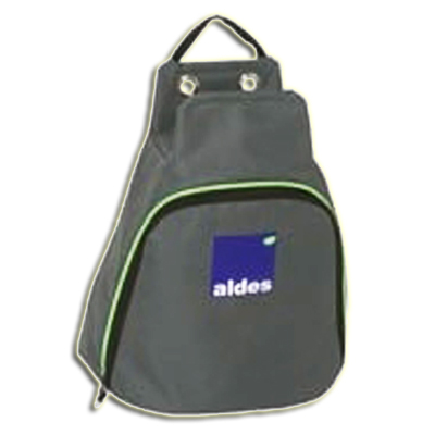trousse-accessoires-aldes-aspiration-c-power-400-x-400-px
