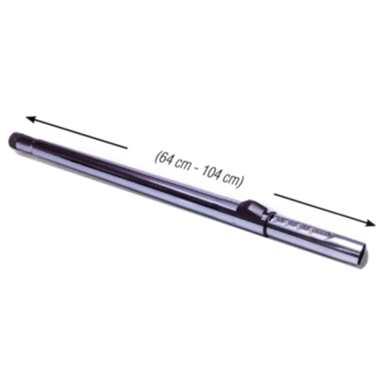 trousse-accessoires-et-flexible-8-m-non-filaire-aldes-c-cleaner-c-booster-et-c-blue-aldes-11071093-400-x-400-px