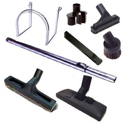 trousse-8-accessoires-1-flexible-10-50-m-premium-plastiflex-avec-bouton-marche-arret-400-x-400-px