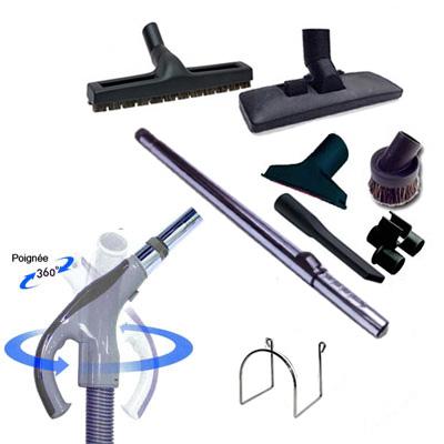 trousse-8-accessoires-1-flexible-9-m-universel-toutes-marques-avec-bouton-marche-arret-400-x-400-px