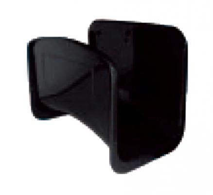 trousse-5-accessoires-1-flexible-anti-ecrasement-de-9-m-400-x-400-px