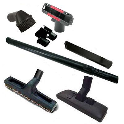 trousse-7-accessoires-1-flexible-anti-ecrasement-de-9-ml-400-x-400-px