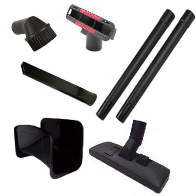 trousse-6-accessoires-1-flexible-anti-ecrasement-de-15ml-400-x-400-px