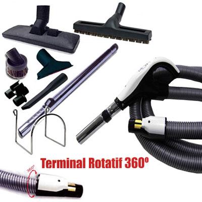 trousse-8-accessoires-1-flexible-7-m-avec-bouton-marche-arret-et-nouveau-terminal-rotatif-360°a-chaque-extremite-400-x-400-px