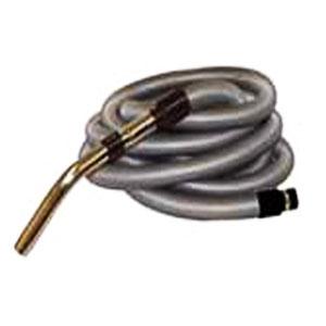trousse-8-accessoires-1-flexible-standard-14-m-400-x-400-px