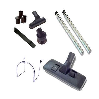 trousse-de-7-accessoires-1-flexible-standard-noir-et-gris-6m-400-x-400-px