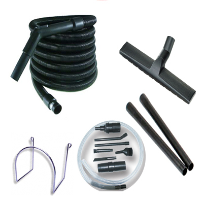 trousse-garage-aspiration-centralisee-noir-10-ml-400-x-400-px