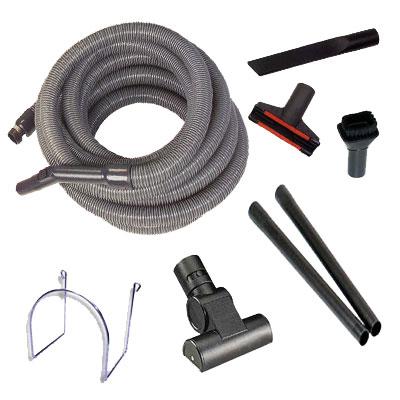trousse-garage-aspiration-centralisee-gris-10-ml-premium-400-x-400-px