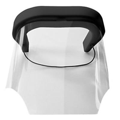 visiere-de-protection-visage-150-x-150-px