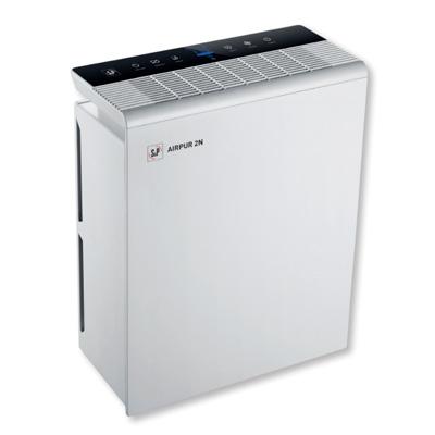 purificateur-d-air-unelvent-airpur-2n-pour-des-surfaces-jusqu-a-50-m2-filtres-a-fibres-h13-et-charbon-actif-unelvent-659673-150-x-150-px
