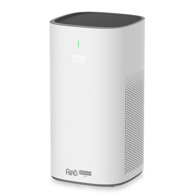 purificateur-d-air-portatif-airo-breath-350-jusqu-a-50m2-150-x-150-px