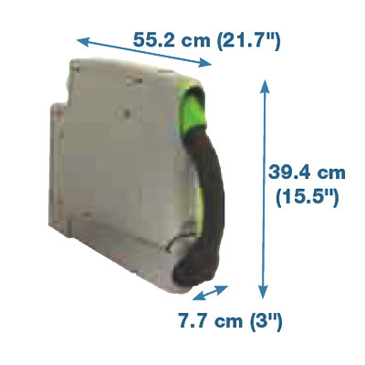 vroom-le-flexible-automatique-retractable-jusqu-a-7-m-400-x-400-px