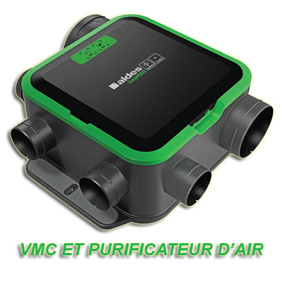 aldes-groupe-seul-easyhome-pureair-compact-classic-extraplat-fonction-ventilation-et-purification-d-airinstallation-multi-positions-150-x-150-px