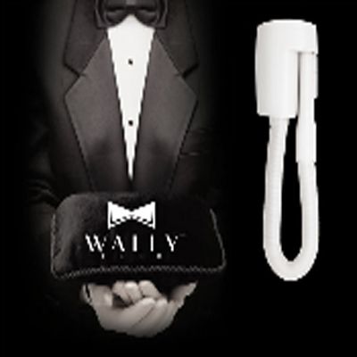 wallyflex-blanc!-pour-la-cuisine-et-la-salle-de-bain-cyclovac-tfwallyb-400-x-400-px