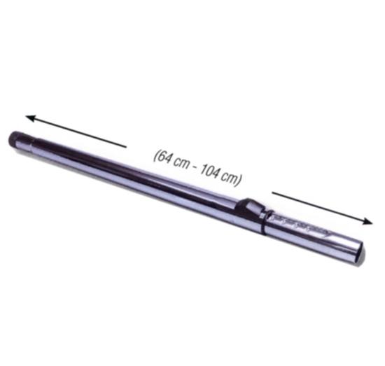 kit-8-accessoires-avec-canne-telescopique-chrome-400-x-400-px