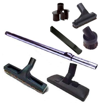 set-7-accessoires-retraflex-1-brosse-combinee-1-brosse-sol-dur-300-mm-1-canne-telescopique-chrome-perforee-1-sac-de-4-accessoires--400-x-400-px