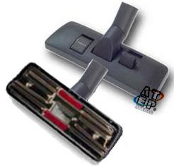 kit-8-accessoires-avec-canne-telescopique-aluminium-noir-400-x-400-px