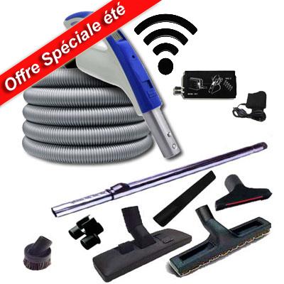 set-7-accessoires-1-flexible-retraflex-15-20-m-avec-poignee-a-bouton-marche-arret-telecommande-integree-915-mhz-retraflex-et-hide-a-hose-Emetteur-recepteur--400-x-400-px