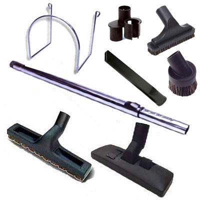 set-8-accessoires-1-flexible-de-8-m-standard-noir-et-gris-400-x-400-px