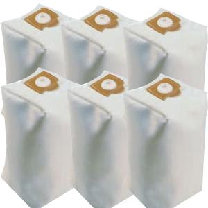 Pack 5 sacs aldes et 5 filtres moteurs 1 gratuit en for Aldes axpir confort