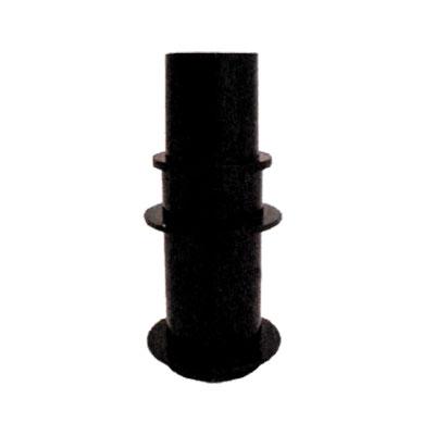 adaptateur-flexible-pour-poignee-retraflex-400-x-400-px