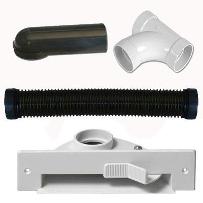 pack-aspirateur-central-airflow-2100-set-8-accessoires-et-flexible-on-off-9m-kit-4-prises-kit-ramasse-miettes-kit-prise-garage-logement-jusqu-a-400m2-garantie-2-ans-400-x-400-px