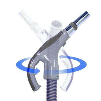 pack-aspirateur-centralise-airflow-2100-kit-flexible-on-off-9m-8-accessoires-kit-4-prises-kit-ramasse-miettes-kit-prise-garage-logement-jusqu-a-400m2-garantie-2-ans-400-x-400-px