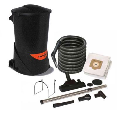 pack dyvac flexible et accessoires en vente flash. Black Bedroom Furniture Sets. Home Design Ideas