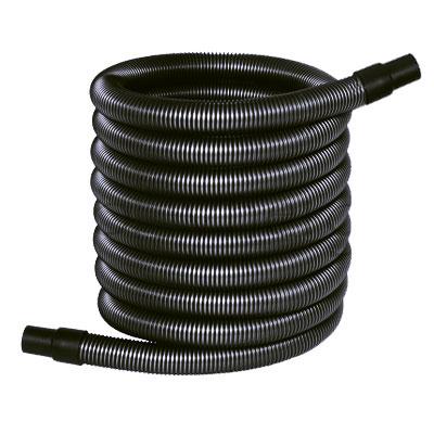 pack-aspiration-centralisee-aenera-1300-lii-sans-fil-type-aldes-garantie-2-ans-jusqu-a-180-m2-flexible-9m-on-off-systeme-de-commande-sans-fil-8-accessoires-400-x-400-px
