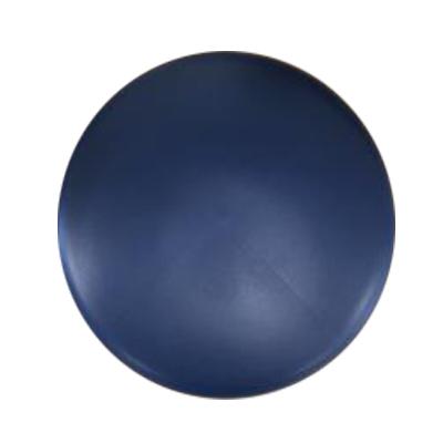capot-pour-centrales-d-aspiration-unelvent-saphir-250-350-et-600-400-x-400-px