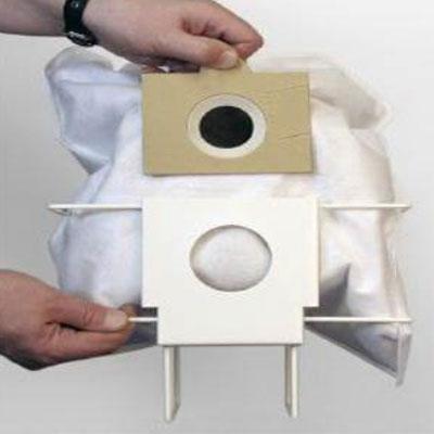 sacs-pour-centrale-d-aspiration-puzer-easy-lot-de-5-400-x-400-px