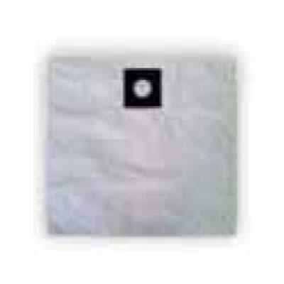 sac-pour-centrales-globo-1-6-et-1-9-en-microfibre-universel-52-x-45-cm--400-x-400-px