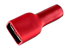 kit-de-debouchage-400-x-400-px