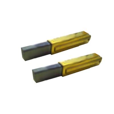 pack-entretien-express-type-cyclovac-pour-les-series-dl:-100-140-150-200-210-300-310-311-410-710-711-2010-2011-3000-3500-3510-5010-5011-7010-7011-apres-2007-400-x-400-px