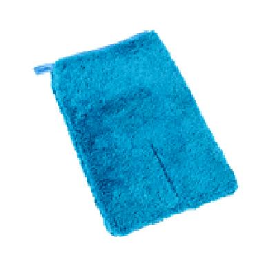 gant-en-microfibres-400-x-400-px