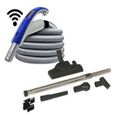 set-de-nettoyage-6-accessoires-1-flexible-9m-avec-poignee-marche-arret-a-telecommande-integree-915-Emetteur-seul--400-x-400-px