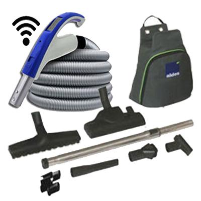 set-de-nettoyage-8-accessoires-1-flexible-9m-avec-poignee-marche-arret-a-telecommande-integree-915-Emetteur-seul--400-x-400-px
