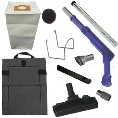 kit-de-nettoyage-complet-aldes-light-pour-aspiration-centralisee-400-x-400-px