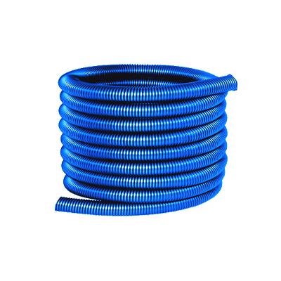set-de-nettoyage-complet-aspiration-centralisee-aldes-middle-filaire-400-x-400-px