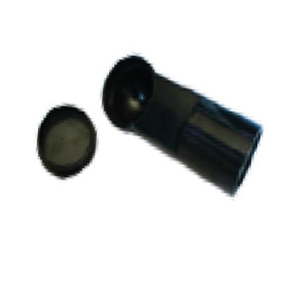 adaptateur-pour-ramasse-miettes-400-x-400-px