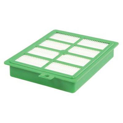 filtre-hepa-efh12-non-lavable-aspirateur-electrolux-z5622-150-x-150-px