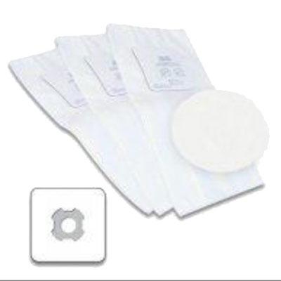sacs-mvac-tdsac43m-pour-modeles-m4-m40-paquet-de-3-sacs-1-filtre--150-x-150-px