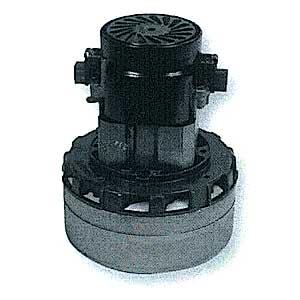 moteur-pour-centrale-d-aspiration-trEma-255-150-x-150-px