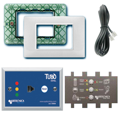 kit-panneau-remote-pour-qb-studio-studio-ts-complete-avec-plaque-electrique-400-x-400-px