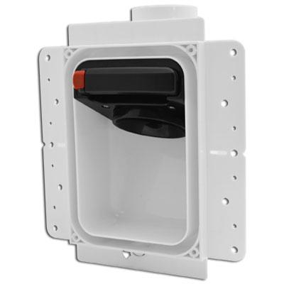 plaque-de-montage-retraflex-complete-nouvelle-generation-20-plus-petit-que-le-premier-modele!-400-x-400-px