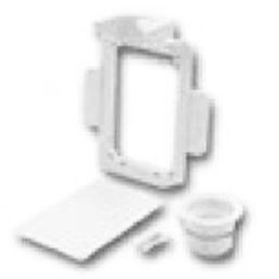 plaque-de-montage-hide-a-hose-complete-400-x-400-px