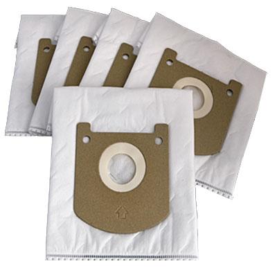 5-sacs-a-poussieres-1-filtre-moteur-beflexx-400-x-400-px
