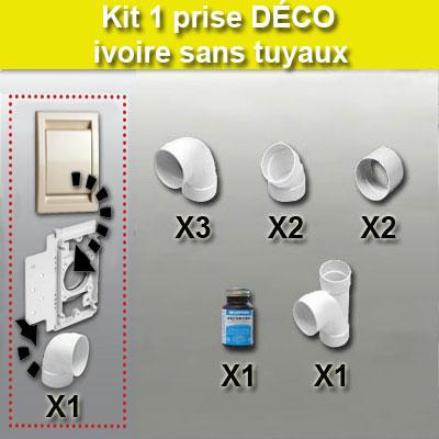 kit-1-prise-deco-ivoire-sans-tuyau-400-x-400-px