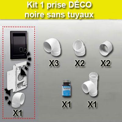 kit-1-prise-deco-noire-sans-tuyau-400-x-400-px