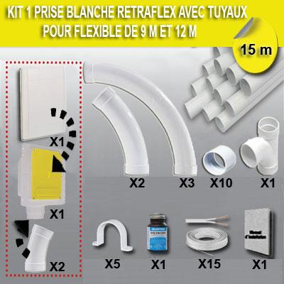 kit-1-prise-retraflex-blanche-nouvelle-generation-20-plus-petit-que-le-premier-modele!-avec-15m-de-tuyaux-pvc-pour-flexibles-de-9m-et-12m-non-fournis--400-x-400-px